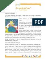 los_sueños_del_sapo[1].pdf