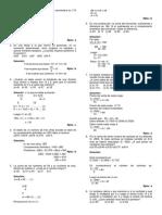 cuatro operaciones solucionario.docx