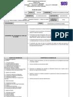 Planeacion Fundamentos de Ingenieria de Software