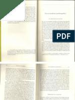 Fontcuberta manifiesto posfotográfico.pdf