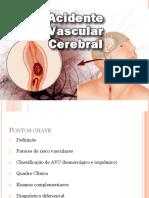 acidentevascularcerebralfinal-130122172506-phpapp01