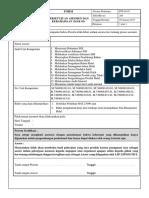 FPS.04.03 Form Persetujuan Asesmen Dan Kerahasiaan MAK 03