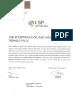 Skema-Sertifikasi-Okupasi-Nasional-Penyelia-Halal(1).pdf