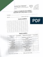 Con- Ciencia Disfluencia.pdf