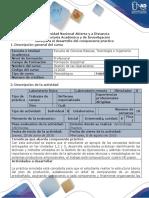 Guía de Trabajo Actividad Práctica Simulada Fase_4