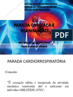 apresenta-1-130402190950-phpapp01