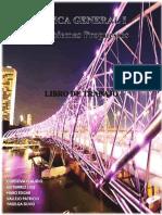 Fisica General Buen libro sólo ejercicios.pdf