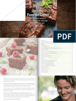e-book-receitas-puravida.pdf