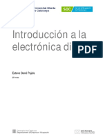 Introducción a la electrónica digital.pdf