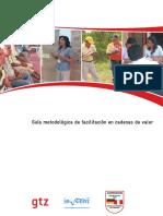guia-metodologica-value-links.pdf