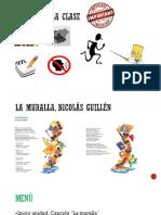 6°-básico.-PPT.-Poesía-orígenes-y-estructura-externa-del-poema.pdf