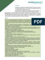 Modelo y Guia Para Hacer Un Plan de Negocio(1)