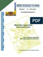 generalidades_semiconductores