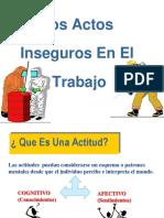 los-actos-inseguros.pptx