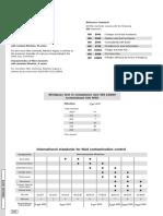 INTRO_PF_EN_V4.pdf