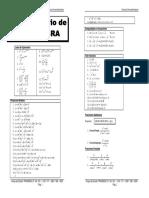 formulario de aritmetica y algebra.pdf