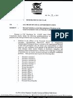 59031371-CSC-Positions-in-LGU.pdf