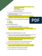 Preguntas Itil Con Respuesta P-Examen