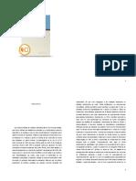 Libro Insolvencia Nelson Contador