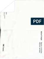 Andrian Frutiger_Signos símbolos marcas y señales cap1 cap2.pdf