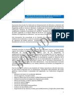 limites plaguicidas.docx