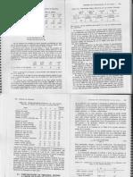 Tecnicas Muestreo 2 COCHRAN.pdf
