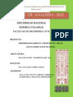 Informe-de-Analisis-I-Exposicion-IMPR.pdf