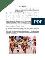 La Diablada.pdf
