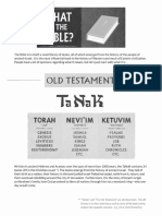 HowToReadTheBible.pdf