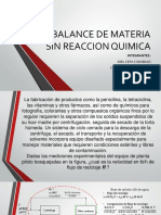 Balance de Materia Sin Reaccion Quimica-1