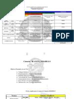 6.8.2012 TECNICAS ORIENTATIVAS POR KYU 123 2012.pdf