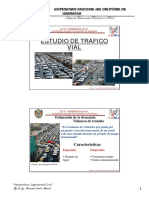 2018 Clases 05 Tráfico