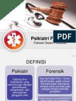 Psikatri Forensik.pptx