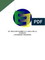 TRATADO SOBRE LA CARTA DE LA ENERGIA.pdf