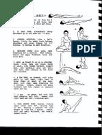 Kundalini Yoga Set 4