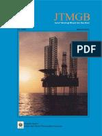 jurnal jtmgb-2006.pdf