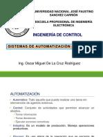 INGDECONTROL 2