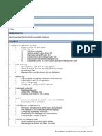 CDS SP Azure Administration Rajagopalan 1531847281250