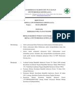 EP 7-1-1-Ep-1-Sk-Kebijakan-Pelayanan-Klinis.docx
