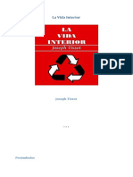 La Vida Interior - Joseph Tissot.pdf