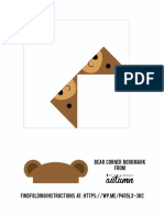 bear-bookmark.pdf