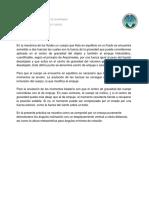 Cálculo teórico del Metacentro.docx