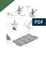 ejemplos planos 3D