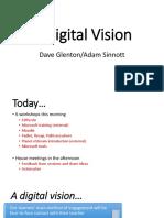 a digital vision pp2  1