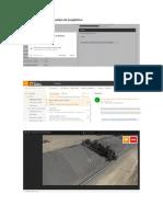 Enviar Archivos Mediante Enlace de GoogleDrive
