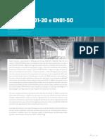 normas elevadores.pdf