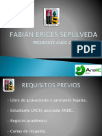FABI_N ERICES SEP_LVEDA_ANEIC 2012.pptx