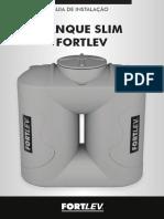 Guia-de-instalação-Slim Fortlev.pdf