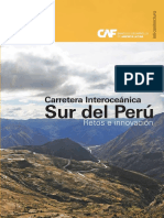 carretera_interoceanica.pdf