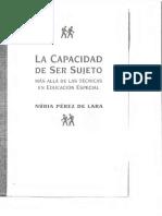 La-Capacidad-de-Ser-Sujeto.pdf